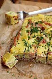 cuisiner espagnol tortilla espagnole au jambon cuisine tortilla le