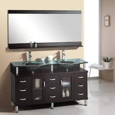 white bathroom vanity with black top u2013 sl interior design