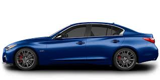 lexus of edison coupons new and used infiniti models for sale in denville near newark and