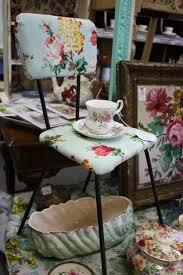 274 best floral fabrics wallpaper images on pinterest bedrooms
