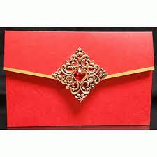Shadi Cards Wedding Cards Wedding Card Shadi Cards Shaddi Cards