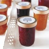 decorate your jars five lovely canning label templates kitchn