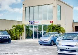 compact cars alamo turks and caicos car rentals and auto rentals on providenciales