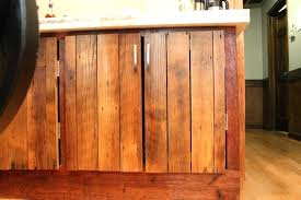 Made To Order Cabinet Doors Made To Order Kitchen Cabinet Doors Kitchen Kitchen Cabinet Panels