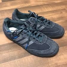 hemp sambas adidas adidas samba hemp sneakers from s closet on poshmark