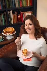cuisine tv nigella why we a crush on nigella lawson gq