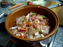 cuisine ivoirienne kedjenou kedjenou côte d ivoire