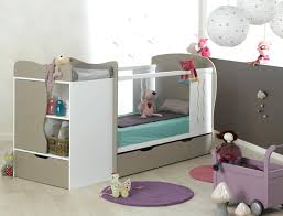 chambre modulable x cm harry 5 lit enfant modulable decorating styles