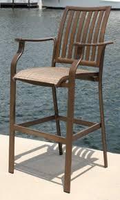bar stools for outdoor patios decor of patio bar stools backyard design pictures outdoor custom