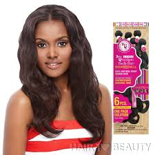 12 inch weave length hairstyle pictures brazilian bombshell natural body wave 6pcs 10 12 14 inch janet
