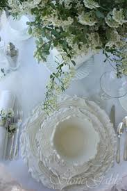 Beautiful Table Settings 113 Best Delightful Dishware Images On Pinterest Place Settings