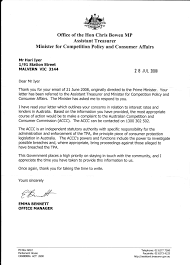 Cover Letter When Sending Resume By Email Awesome Collection Of Addressing A Cover Letter Sent Via Email
