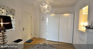 wohnideen flur kleiderschrank wohnideen flur kleiderschrank innenarchitektur und möbel inspiration