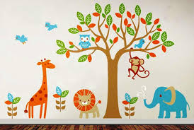 best nursery wall decals ideas luxury homes image of best nursery wall decals etsy designs ideas