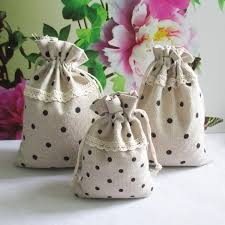 cotton candy bags wholesale wholesale 50pcs party favor bags diy gifts candy bags drawstring