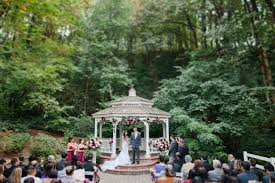 portland wedding photographers aniko productions