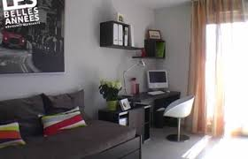 location appartement 3 chambres location appartement 3 à 5 pièces lyon 69 louer appartement 3 à