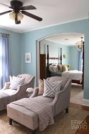 master bedroom sitting room superior ave master suite makeover sitting rooms master bedroom