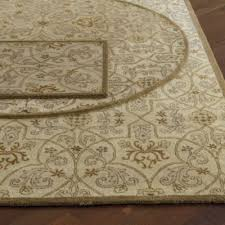 Ballard Designs Kitchen Rugs by Kitchen Mats Ballard Designs