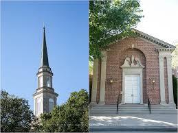 wedding chapels in houston st luke s united methodist chapel bohème