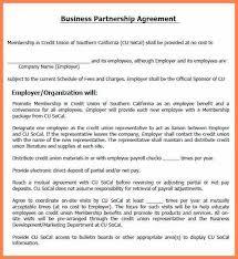 100 contra agreement template best 25 construction bids