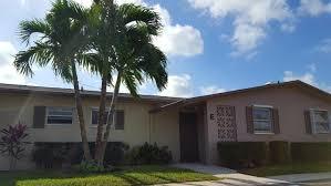 cresthaven villas 11 properties for sale west palm beach 33415