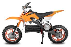 motocross electric bike electric dirt bike apollo 1000w 36v