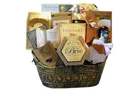 gourmet food gift baskets top 20 best gourmet gift baskets