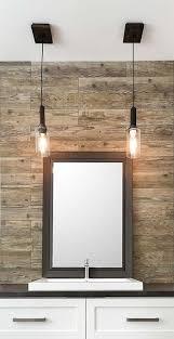 Waterproof Bathroom Light How To Choose The Best Bathroom Light Fixtures With Lighting