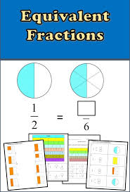 58 best math worksheets images on pinterest math worksheets