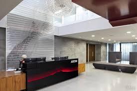 Aecom Interior Design Moving On Up U2013 Aecom Fit Out