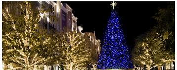 Christmas Lights Colorado Springs Colorado Gif Find U0026 Share On Giphy