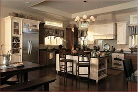 Kitchen Ideas Kitchen New Kitchen Ideas Designs Island Reclaimed Wood Paint