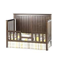 Solid Wood Convertible Crib Wood Convertible Cribs S Solid Wood Convertible Crib Sets Mydigital