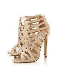 wedding shoes house of fraser 99 best wedding shoes images on bridal shoe wedding