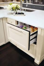 Master Brand Cabinets Inc by 20 Best Cabinetry Images On Pinterest Home Gray Kitchens And