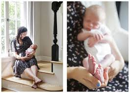 Baby Photography Los Angeles Ford Los Angeles Newborn Baby Photographer U2014 Shoots U0026 Giggles