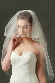 38 best wedding veil images on pinterest wedding veils bridal