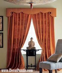 Curtain Cornice Ideas 410 Best Cortinas Images On Pinterest Window Treatments Curtain