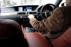 lexus car center penang review from the backseat 2013 lexus gs 350 f sport japanese spec