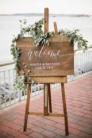 best 25 industrial chic weddings ideas on pinterest industrial