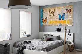 tableau pour chambre b schön tableau de chambre haus design