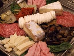 Easy Italian Dinner Party Recipes - best 25 italian dinner parties ideas on pinterest italian