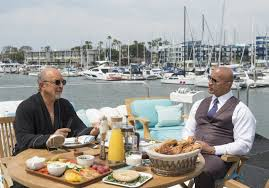 Hit The Floor Full Episodes Season 3 - ballers season 3 episodes u2013 hbo u0026 cinemax pr u2013 medium