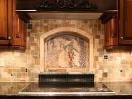 Commercial Kitchen Backsplash Striking Illustration Of Commercial Interior Design Epic