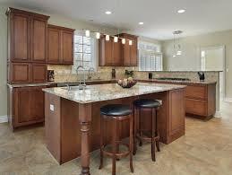 Cost To Paint Kitchen Cabinets Beauty Refinishing Kitchen Cabinets U2014 Optimizing Home Decor Ideas