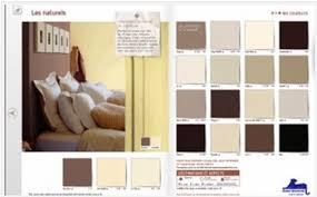 peinture bio chambre bébé déco peinture bio chambre bebe aixen provence 8662 01012120