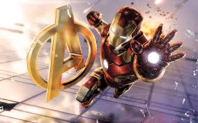 man avengers wallpapers wallpapers hd