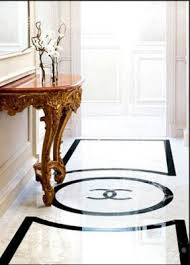 marble entryway table foter