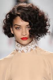 short cuely hairstyles short curly hairstyles 2017
